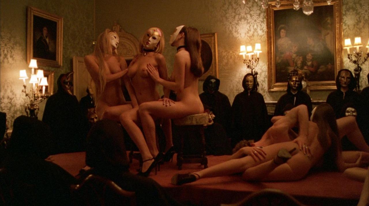 seks-ritual-video
